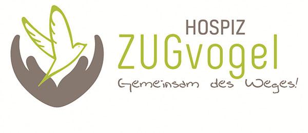 Hospizdienst ZUGvogel
